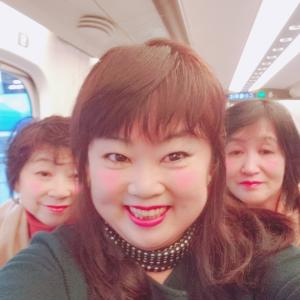 京都日帰り旅