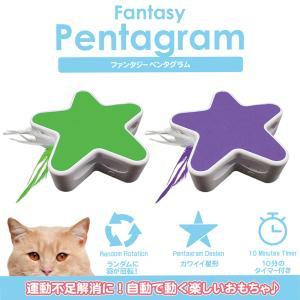 猫用おもちゃが新発売!