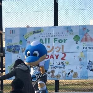 川崎フロンターレ のイベント  レポート