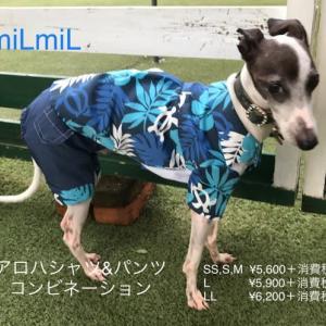 miLmiL 展示即売会