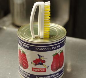 プロのキッチンで使えるセリアの商品