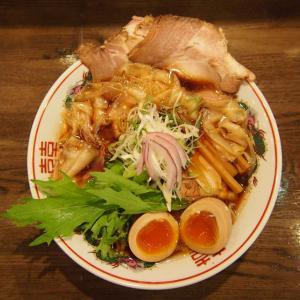 麺屋 信成@郡山(堤)とお知らせ