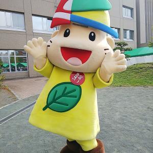 清田マルシェ♪