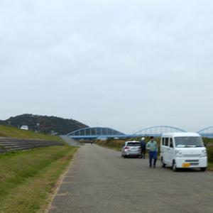 加古川⇔小野/30km走