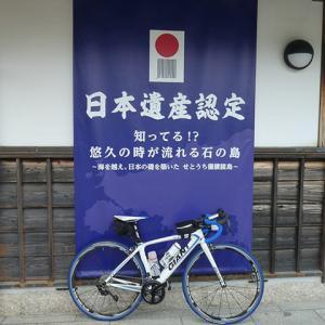 自転車部 第3回活動報告/マメイチ【後編】