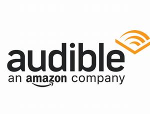 2020年4月読書まとめ(絵本&小説) と、Amazonの朗読サービス「オーディブル」