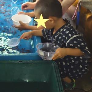 【絶賛反抗期?】5歳7ヶ月の成長記録~暴言と反抗と怒りん坊が止まらない~
