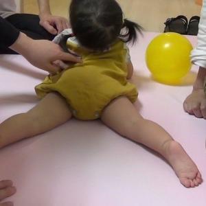 小児歯科訪問