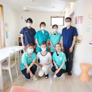 歯科×言語聴覚士×助産師 @熊本 歯科