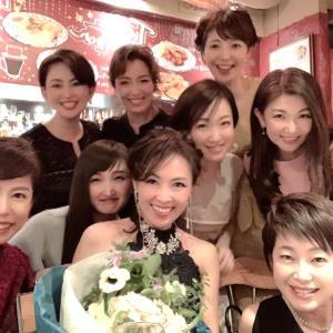 二次会@ASIA-TEI Trang Tron(アジア-テイ トラントロン)