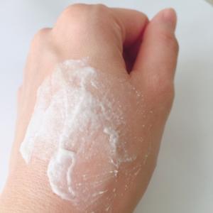 マスク生活の肌トラブルにおすすめケア