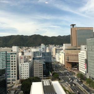 本日、神戸市では、新型コロナウイルス感染症患者 110名の感染者が発生しました。