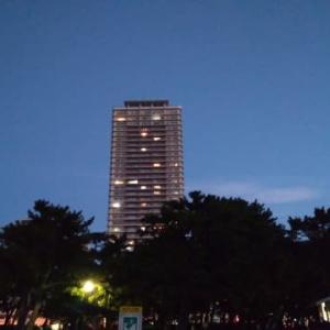 本日、神戸市では、新型コロナウイルス感染症患者 103名の感染者が発生しました。