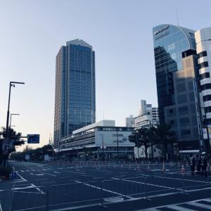 兵庫県、緊急事態宣言要請へ