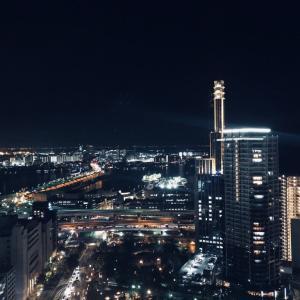 神戸市 危機的状況!神戸市立2市民病院で診療制限。