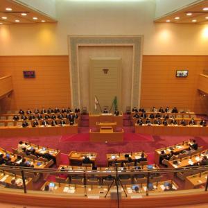 【神戸市須磨区】兵庫県知事選挙 頑張れ!県民党「かなざわ和夫」さん!