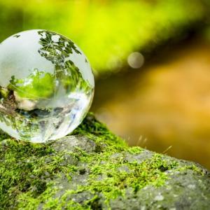 【オンライン】6/17(水)心地いい自分に帰る瞑想会