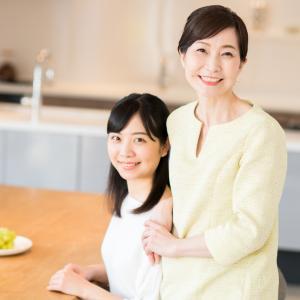 【お客様の声】「母娘でお世話になりました!」イタリア料理レッスン