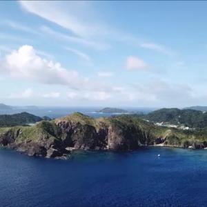 沖縄★慶良間諸島