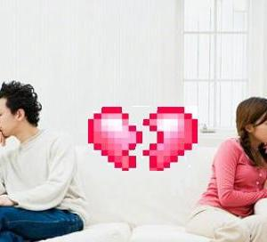 ☆悪い恋愛関係を続けると病気になるって?!☆