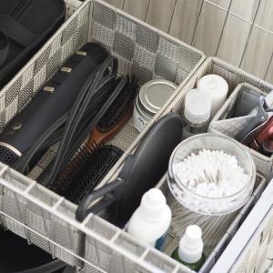 くるくるドライヤーで髪を乾かすのにどのくらい掛かるの?
