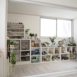 実家片づけ|趣味部屋の使い道を広げるための模様替え