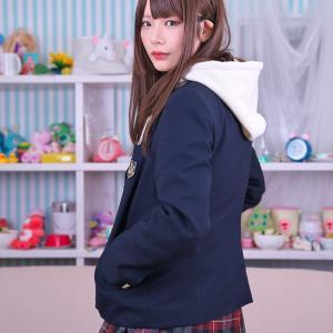 あきかるフォトセッション(2018年12月16日)