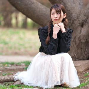フレッシュ屋外大撮影会(2019年03月21日)