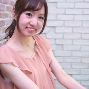 浅井マリカさん