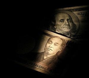ドル円修羅場の週になるの?極めて異例!日本に為替条項要求へ