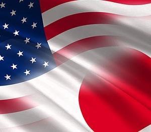 ここからは、日米貿易交渉を控ええるドル円やクロス円に圧力が・・・