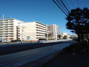 日本一小さい蒸留所(たぶん)に行ってきた。
