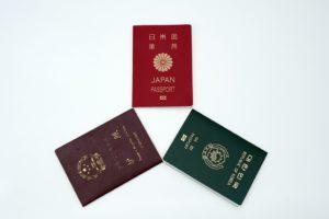 日本人の99%が知らない朝鮮籍のコト 在日朝鮮籍の人は北朝鮮人?