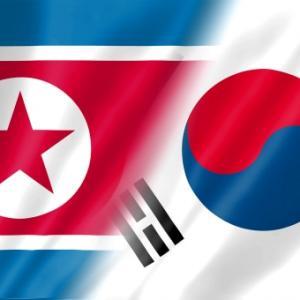 最悪な南北朝鮮の関係 3 (『易地思之』の立場で経験すれば我々の嫌悪を理解できる)