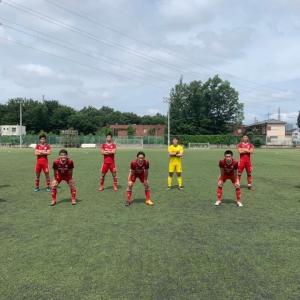 朝鮮大学サッカー部情報 221 (メンバーはこちら 5ヶ月ぶりの練習試合)