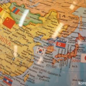 朝鮮民主主義人民共和国と呼んでいた日本のメディアはいつから北朝鮮になったのか?