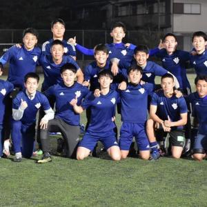 お気に入りの写真 233 (本日ラスト試合!朝鮮大学サッカー部4年生16名集合写真はこちら)