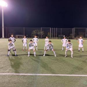 結果はこちら 東京朝鮮高校サッカー部 今日行われた北区リーグの結果(高3他)