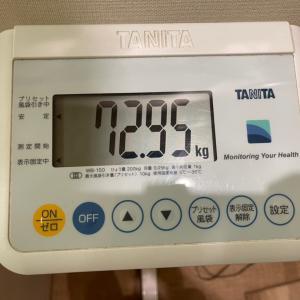 只今ダイエット中 7 (なのに・・・② 焼肉・ラーメン・お好み焼き・ラーメン)