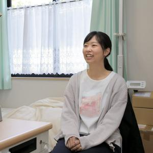 京都の朝鮮学校に「保健室の先生」、開校65年で初の常勤 12年前のヘイト事件を機に