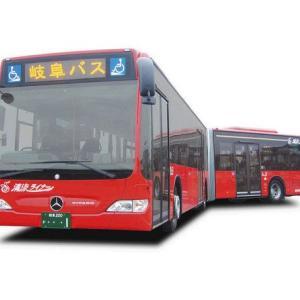 名古屋/新交通システム「SRT」