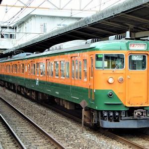 JR安城駅/130年企画展・電車写真など展示