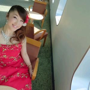 船上コンサート◆日本海◆舞鶴ー小樽◆2019年7月25日