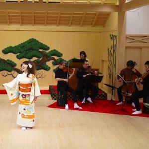 よっぱライブ~西へ~◆兵庫県西宮市◆2019年8月14日