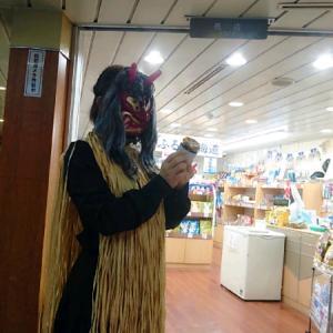 船上コンサート日本海◆舞鶴ー小樽◆2019年8月23日
