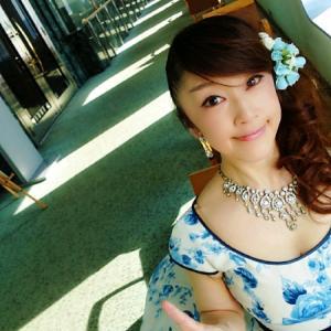 船上コンサート日本海◆舞鶴ー小樽◆2019年8月27日