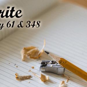 【過去記事リライト】ピアノの練習時間についての記事+1を書き直しました