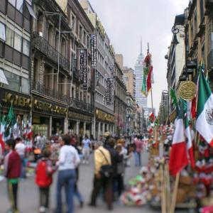 ●来年2月にメキシコでワークショップ開催!