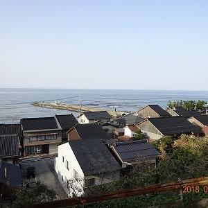 31371-8 鳥取県琴浦町(赤碕)