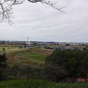 11206-2 埼玉県行田市